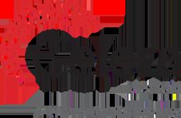 Celera Motion - A Novanta Company