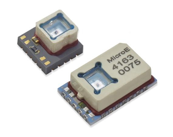 ChipEncoder™ Series