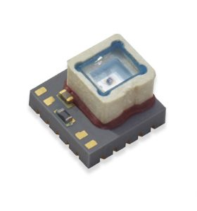 MicroE Optical Encoder - Chip Encoder Series - CE