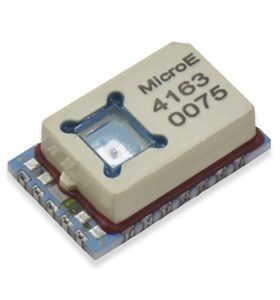 MicroE Optical Encoder - Chip Encoder Series - CE300