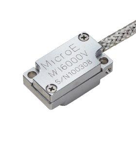 MicroE Mercury II Series MII6000V