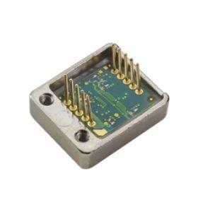 Rotary (Angle) Encoders - MicroE Optical Encoders