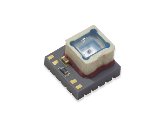 MicroE Optical Encoder ChipEncoder CE