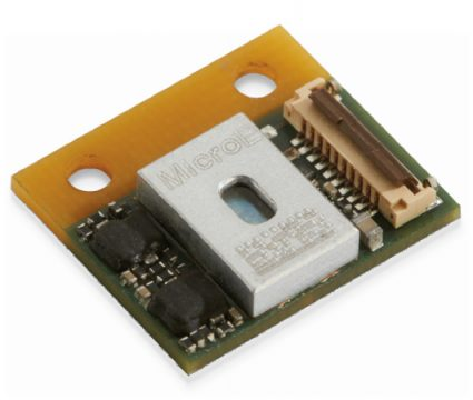 MicroE Optical Encoder Optira Series - PI