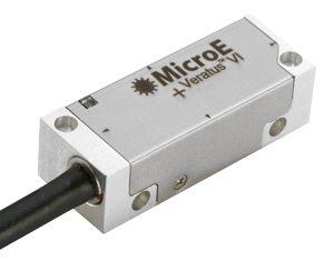MicroE Varatus Series VI