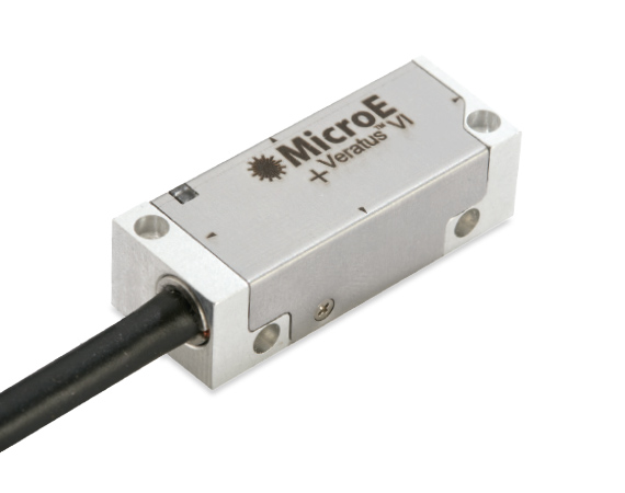 MicroE Varatus Series VI Main