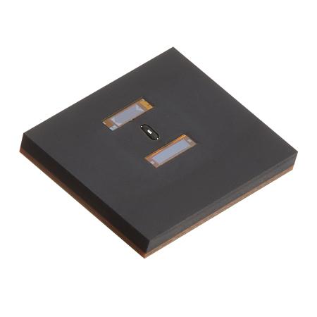 Aura™ Series Encoders