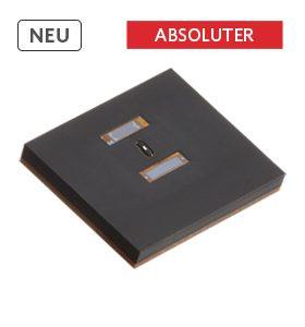 Encoder der Aura™ Serie