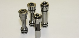 Collet Maintenance How Often-Technical -small