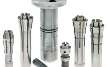 Removable-Collet-Maintenance-Technical Paper