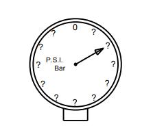 PSI Bar Drawing