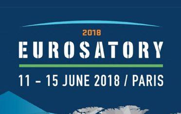 Eurosatory-Paris