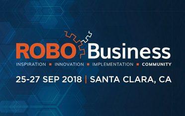 Robo-Business