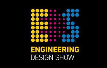 Engineering-Design-Show