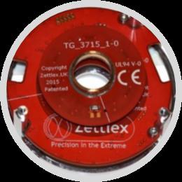 Capteur de position rotatif (OEM)
