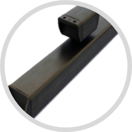 LinTran Sensor
