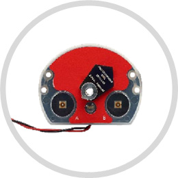 Oil and Gas Encoder