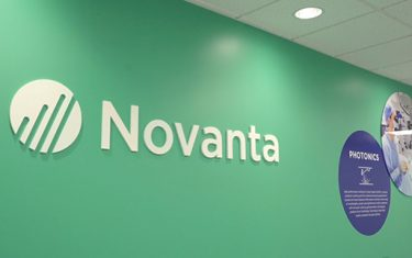 Novanta - we deliver innovations that matter