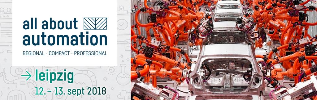 Automationpositionsensors1