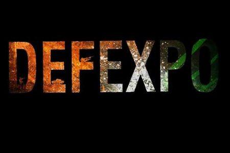 defexpo