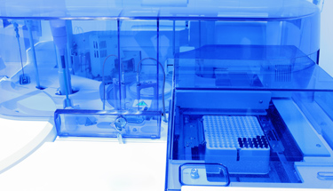 Microfluidic Dispensing