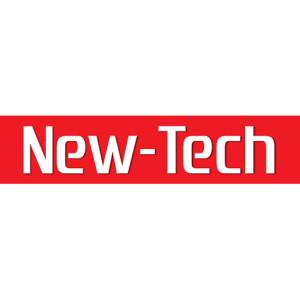 new tech logo