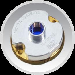 Searchlight Custom Encoder Application