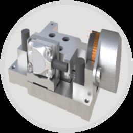 Voice-Coil-Acutator-Mechatronic-Assembly