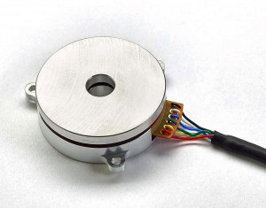 Mini IncOder 37mm diameter
