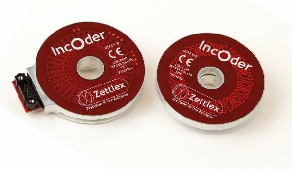 encoder58mm