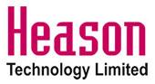Heason Technology Ltd.