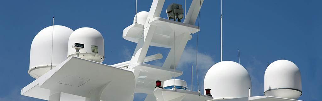 radarequipmentnewspost1