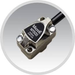 Приложение MicroE Encoder