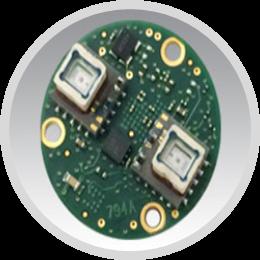 定制芯片編碼器應用