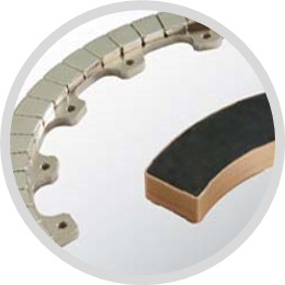 無限電弧電機應用