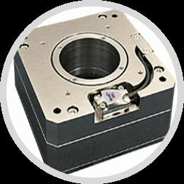 Agility-RH-Ospitato-Motor-Kit