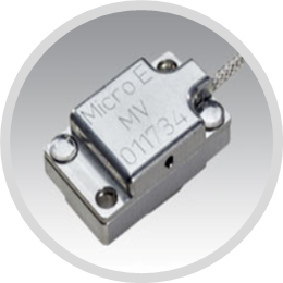 Application Mercury Encoder