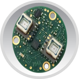 Applicazione di codifica chip personalizzata