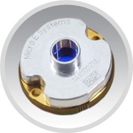 Searchlight Custom Encoder-Anwendung