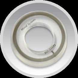 application au verre rotatif