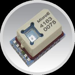 芯片編碼器