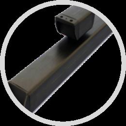 LinTran Sensörü