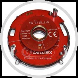 Rotary Position Sensor (OEM)