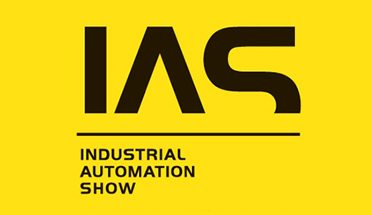 Industrial Automation , Shanghai