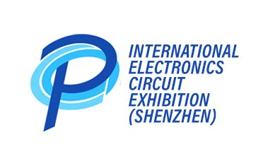 International Electrics Circuit Exhibition 2019