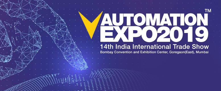 Ingenia at Automation Expo 2019