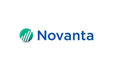 Novanta Covid-19 Response