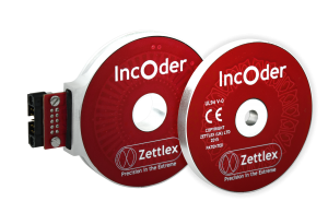 Mini Ultra IncOder