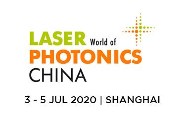 Celera Motion - Laser World of Photonics