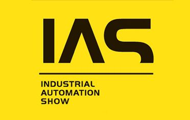 Celera Motion at IAS Shanghai 2020